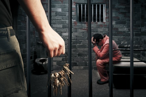 Behind_bars1.jpg